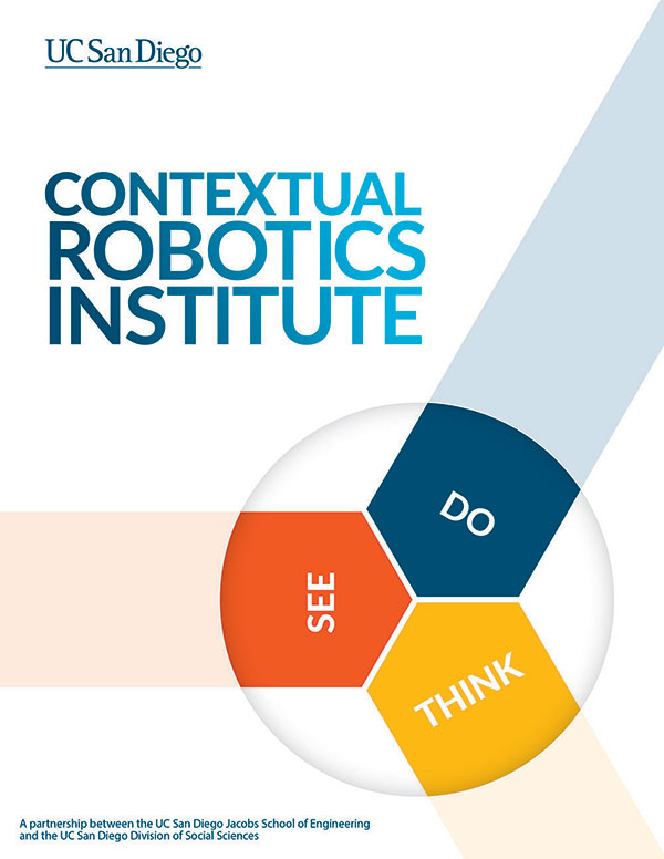 robotics-institute-front-pdf.jpg